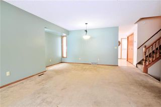 Photo 5: 2 Parasiuk Place in Winnipeg: Harbour View South Residential for sale (3J)  : MLS®# 1902533