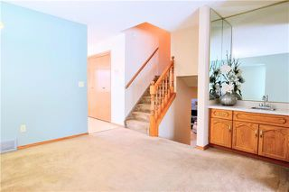 Photo 6: 2 Parasiuk Place in Winnipeg: Harbour View South Residential for sale (3J)  : MLS®# 1902533
