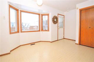 Photo 9: 2 Parasiuk Place in Winnipeg: Harbour View South Residential for sale (3J)  : MLS®# 1902533