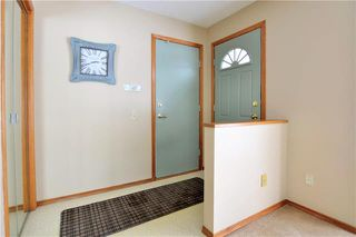 Photo 2: 2 Parasiuk Place in Winnipeg: Harbour View South Residential for sale (3J)  : MLS®# 1902533