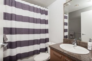 """Photo 8: 203 2008 E 54TH Avenue in Vancouver: Fraserview VE Condo for sale in """"Cedar 54"""" (Vancouver East)  : MLS®# R2339394"""