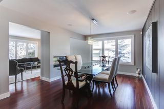 Photo 6: 8815 140 Street in Edmonton: Zone 10 House for sale : MLS®# E4143871