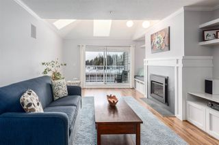 "Main Photo: 603 1050 BOWRON Court in North Vancouver: Roche Point Condo for sale in ""Parkway Terrace"" : MLS®# R2341884"