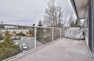 Photo 19: 301 27358 32 Avenue in Langley: Aldergrove Langley Condo for sale : MLS®# R2343465