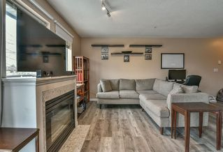 Photo 4: 301 27358 32 Avenue in Langley: Aldergrove Langley Condo for sale : MLS®# R2343465