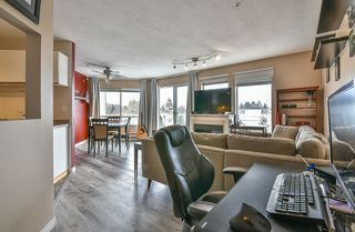 Photo 2: 301 27358 32 Avenue in Langley: Aldergrove Langley Condo for sale : MLS®# R2343465