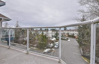 Photo 20: 301 27358 32 Avenue in Langley: Aldergrove Langley Condo for sale : MLS®# R2343465