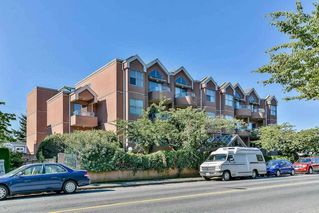 "Photo 18: 104 988 W 16TH Avenue in Vancouver: Cambie Condo for sale in ""THE OAKS"" (Vancouver West)  : MLS®# R2344280"
