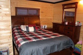 Photo 7: 23319 TWP RD 572: Rural Sturgeon County Manufactured Home for sale : MLS®# E4146577