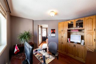 Photo 18: 437 9620 174 Street in Edmonton: Zone 20 Condo for sale : MLS®# E4146877