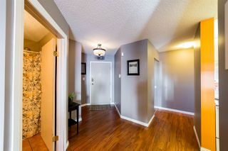 Photo 19: 437 9620 174 Street in Edmonton: Zone 20 Condo for sale : MLS®# E4146877