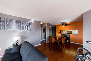 Photo 11: 437 9620 174 Street in Edmonton: Zone 20 Condo for sale : MLS®# E4146877