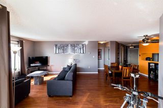 Photo 6: 437 9620 174 Street in Edmonton: Zone 20 Condo for sale : MLS®# E4146877