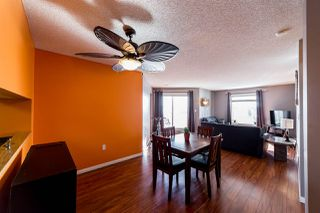 Photo 22: 437 9620 174 Street in Edmonton: Zone 20 Condo for sale : MLS®# E4146877