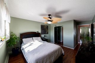 Photo 15: 437 9620 174 Street in Edmonton: Zone 20 Condo for sale : MLS®# E4146877