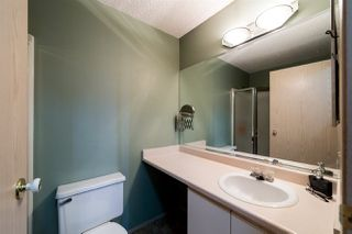 Photo 17: 437 9620 174 Street in Edmonton: Zone 20 Condo for sale : MLS®# E4146877