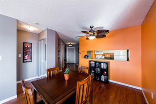 Photo 23: 437 9620 174 Street in Edmonton: Zone 20 Condo for sale : MLS®# E4146877