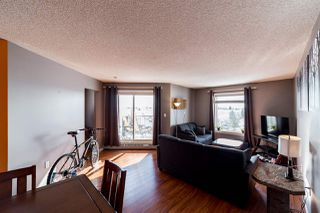 Photo 12: 437 9620 174 Street in Edmonton: Zone 20 Condo for sale : MLS®# E4146877