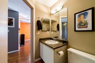 Photo 9: 437 9620 174 Street in Edmonton: Zone 20 Condo for sale : MLS®# E4146877