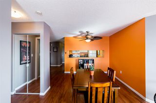 Photo 24: 437 9620 174 Street in Edmonton: Zone 20 Condo for sale : MLS®# E4146877