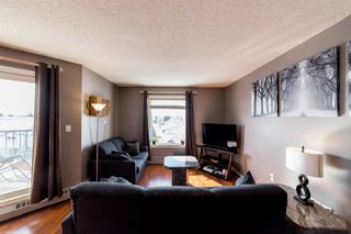 Photo 13: 437 9620 174 Street in Edmonton: Zone 20 Condo for sale : MLS®# E4146877