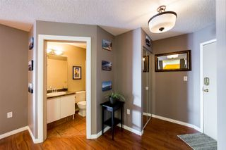 Photo 4: 437 9620 174 Street in Edmonton: Zone 20 Condo for sale : MLS®# E4146877