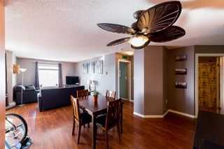 Photo 5: 437 9620 174 Street in Edmonton: Zone 20 Condo for sale : MLS®# E4146877