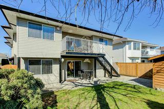 "Photo 17: 2436 GILLESPIE Street in Port Coquitlam: Riverwood House for sale in ""Riverwood"" : MLS®# R2350506"