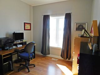 Photo 16: 57126 Rg Rd 233: Rural Sturgeon County House for sale : MLS®# E4148327