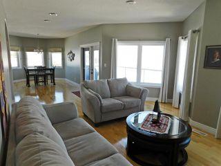 Photo 13: 57126 Rg Rd 233: Rural Sturgeon County House for sale : MLS®# E4148327