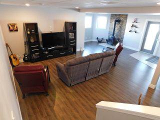 Photo 25: 57126 Rg Rd 233: Rural Sturgeon County House for sale : MLS®# E4148327