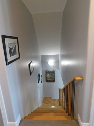 Photo 17: 57126 Rg Rd 233: Rural Sturgeon County House for sale : MLS®# E4148327