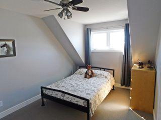 Photo 21: 57126 Rg Rd 233: Rural Sturgeon County House for sale : MLS®# E4148327