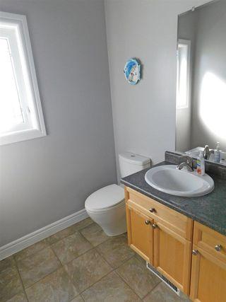 Photo 15: 57126 Rg Rd 233: Rural Sturgeon County House for sale : MLS®# E4148327