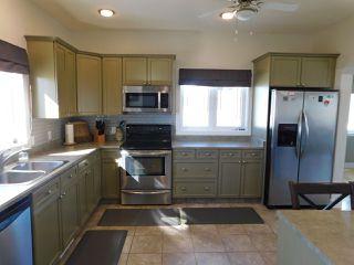 Photo 7: 57126 Rg Rd 233: Rural Sturgeon County House for sale : MLS®# E4148327
