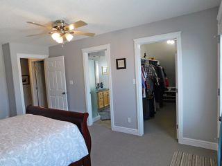 Photo 19: 57126 Rg Rd 233: Rural Sturgeon County House for sale : MLS®# E4148327
