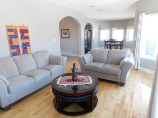 Photo 14: 57126 Rg Rd 233: Rural Sturgeon County House for sale : MLS®# E4148327