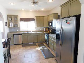 Photo 9: 57126 Rg Rd 233: Rural Sturgeon County House for sale : MLS®# E4148327
