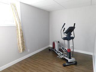 Photo 28: 57126 Rg Rd 233: Rural Sturgeon County House for sale : MLS®# E4148327