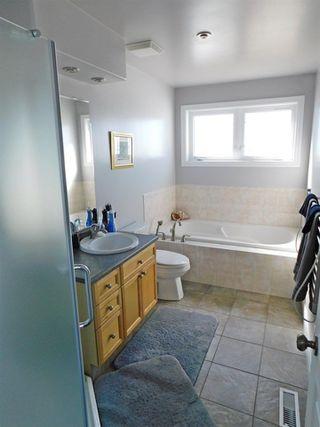 Photo 24: 57126 Rg Rd 233: Rural Sturgeon County House for sale : MLS®# E4148327