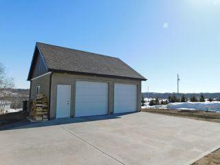 Photo 3: 57126 Rg Rd 233: Rural Sturgeon County House for sale : MLS®# E4148327