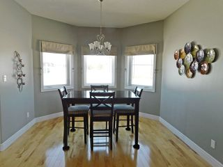 Photo 11: 57126 Rg Rd 233: Rural Sturgeon County House for sale : MLS®# E4148327
