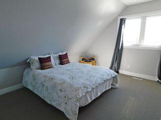 Photo 23: 57126 Rg Rd 233: Rural Sturgeon County House for sale : MLS®# E4148327