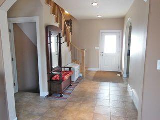Photo 6: 57126 Rg Rd 233: Rural Sturgeon County House for sale : MLS®# E4148327