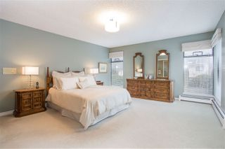 Photo 12: 6511 WHITEOAK Drive in Richmond: Woodwards House for sale : MLS®# R2354133