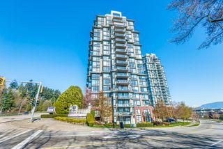 "Photo 17: 1903 11 E ROYAL Avenue in New Westminster: Fraserview NW Condo for sale in """"THE RESIDENCES OF VICTORIA HILL"""" : MLS®# R2354217"