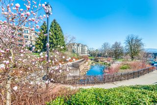 "Photo 27: 1903 11 E ROYAL Avenue in New Westminster: Fraserview NW Condo for sale in """"THE RESIDENCES OF VICTORIA HILL"""" : MLS®# R2354217"
