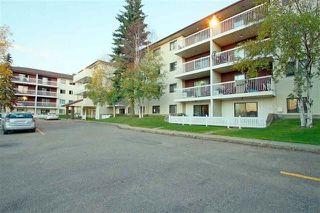 Main Photo: 218 1945 105 Street in Edmonton: Zone 16 Condo for sale : MLS®# E4150781