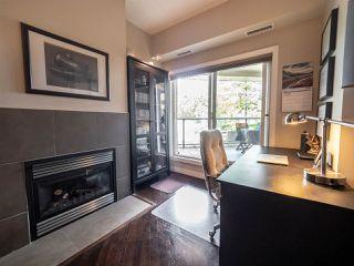 Photo 14: 210 9750 94 Street in Edmonton: Zone 18 Condo for sale : MLS®# E4151117
