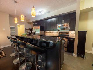 Photo 5: 210 9750 94 Street in Edmonton: Zone 18 Condo for sale : MLS®# E4151117